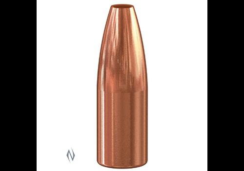 SPEER VARMINT .224 52GR HP 100P (NIO1489)