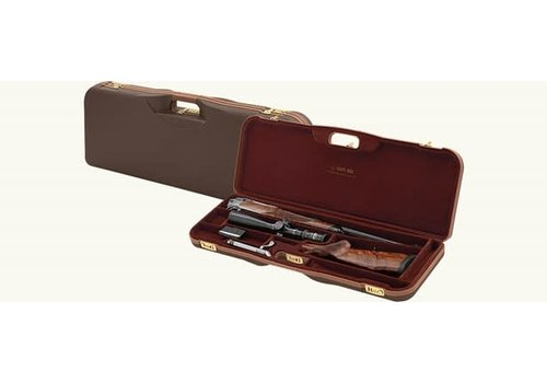SAUER 202 HARD CASE(OSA5210)