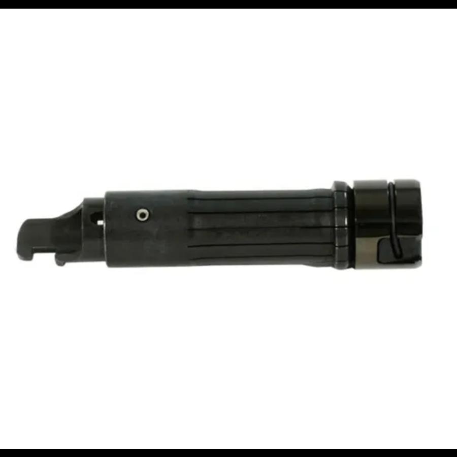 BLASER R8 BOLT HEAD STANDARD (OSA343)