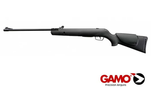 GAMO BIG CAT 1000 .177 (OSA1851)