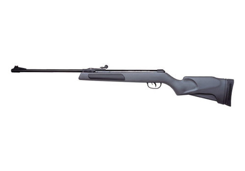 GAMO SHADOW 640 BARRICADE 22 (OSA2833)