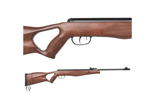 DIANA 250 AIR RIFLE .177 (NIO3049)