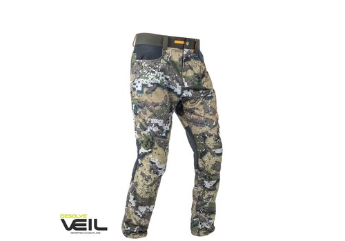 HUNTERS ELEMENT ECLIPSE PANTS DESOLVE VEIL