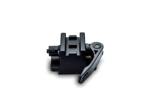 VANGUARD ENDEAVOR RIFLE TRIPOD LOCK DOWN MOUNT LDA (CRK052)