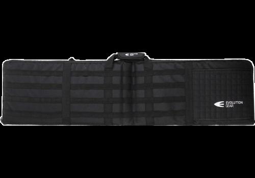 EVOLUTION SHOOTING RANGE MAT & RIFLE BAG 2 IN 1(EVO008)