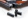 MTM MTM CASEGARD SHOTGUN SNAP CAPS 20GA BLACK(OSA1060)