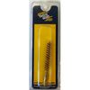 Tetra TETRA NYLON BRUSH 44/45 (OSA1312)