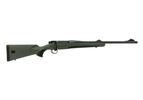 MAUSER M18 243WIN GREEN (OSA985)