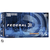 Federal FEDERAL POWER-SHOK 7MM REM MAG 175GR SP 20RNDS (NIO088)