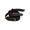 Blaser BLASER RIFLE SLING ANTHRAZITE BLACK (OSA097)