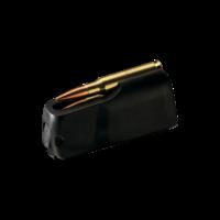 BROWNING X-BOLT 243WIN - 308WIN - 7MM-08 4RND MAGAZINE (WIN9909)