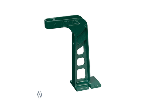 RCBS ADVANCED POWDER MEASURE STAND (NIO154)
