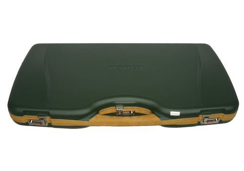BLASER ABS RIFLE CASE TYPE C R8/R93 (OSA1391)