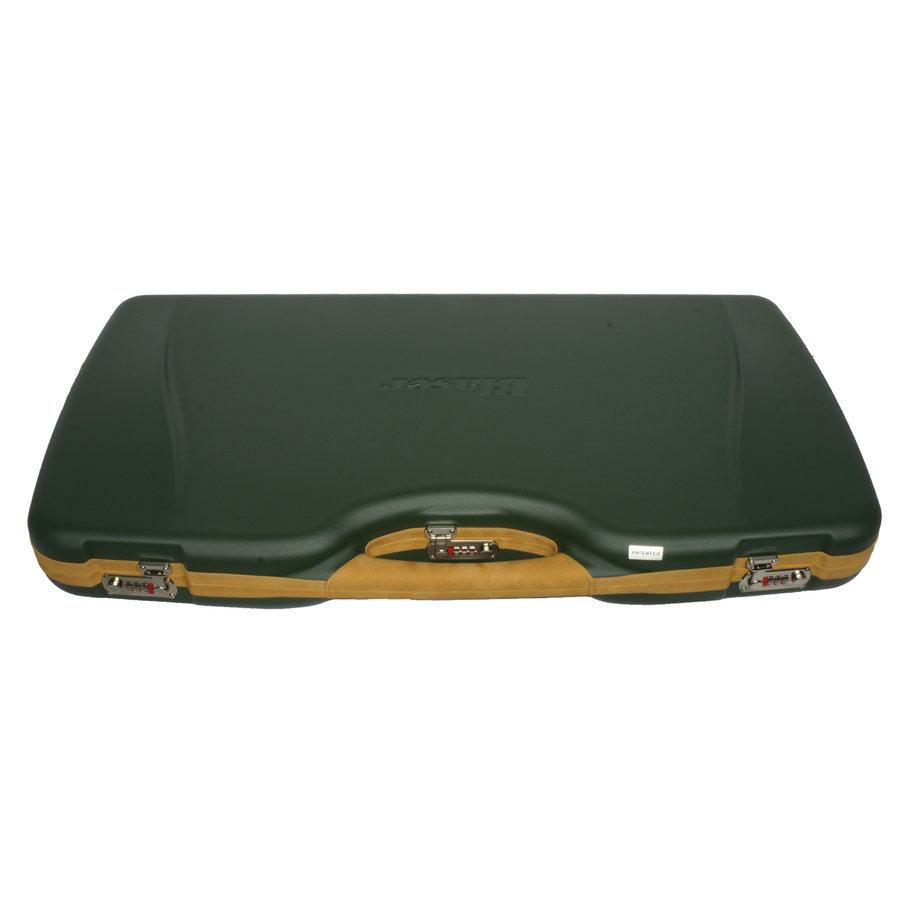 OSA1391-BLASER ABS RIFLE CASE TYPE C R8/R93