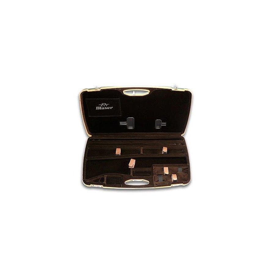 BLASER ABS RIFLE CASE TYPE C R8/R93 (OSA1391)