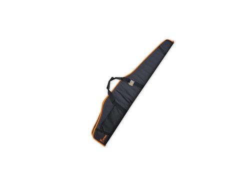 """SPIKA  RIFLE GUN BAG BLACK 48""""(ANC036)"""