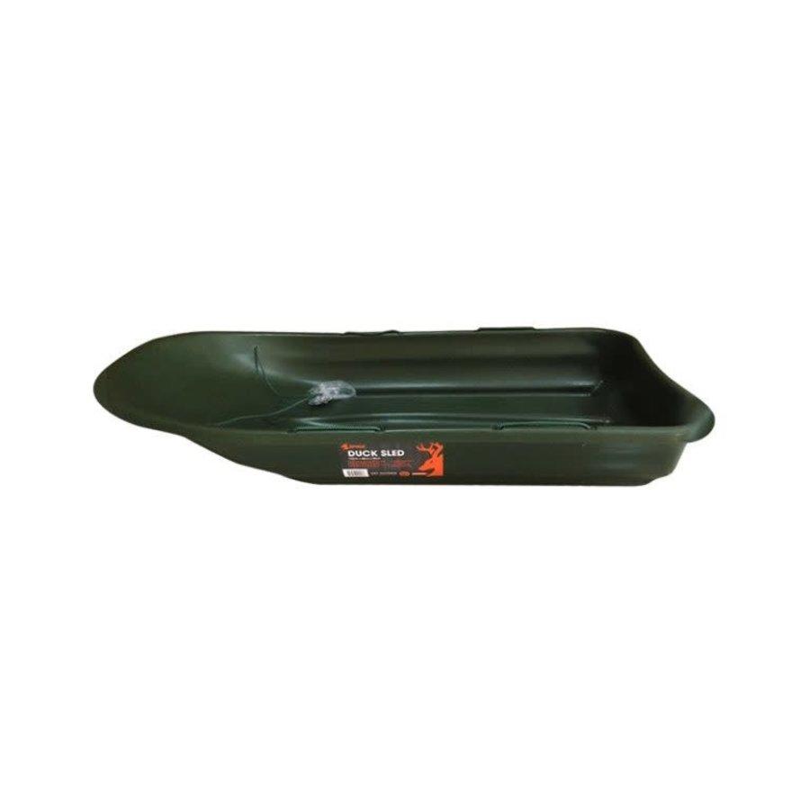SPIKA HUNTING SLED 990X560X260MM(ANC283)