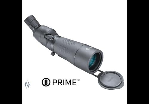 BUSHNELL PRIME 20-60X65 BLACK ANGLED SPOT SCOPE(NIO1130)