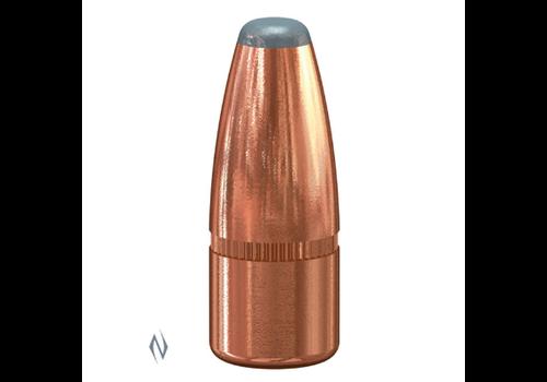 SPEER 308 150GR SPFN 100PK (NIO095)