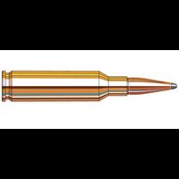 OSA1142-HORNADY AMERICAN WHITETAIL 6.5 CM 129GR INTERLOCK 20RNDS
