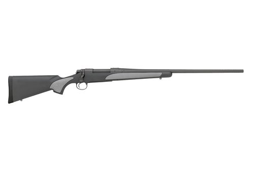"REMINGTON 700 SPS 300WM 26"" (RAY209)"