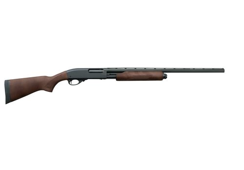 "REMINGTON 870 EXPRESS HARD WOOD 12G PUMP ACTION 28"" (RAY025)"