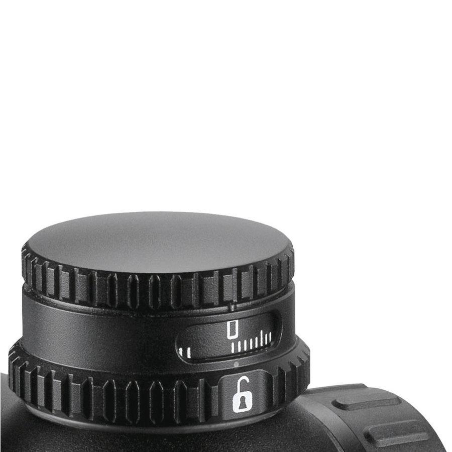 LCA079-LEICA MAGNUS 1.8-12X50 ILL L-4A BDC