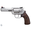 Kimber KIMBER K6S DASA TARGET REVOLVER 357 STAINLESS 6 SHOT 102MM (NIO2392)