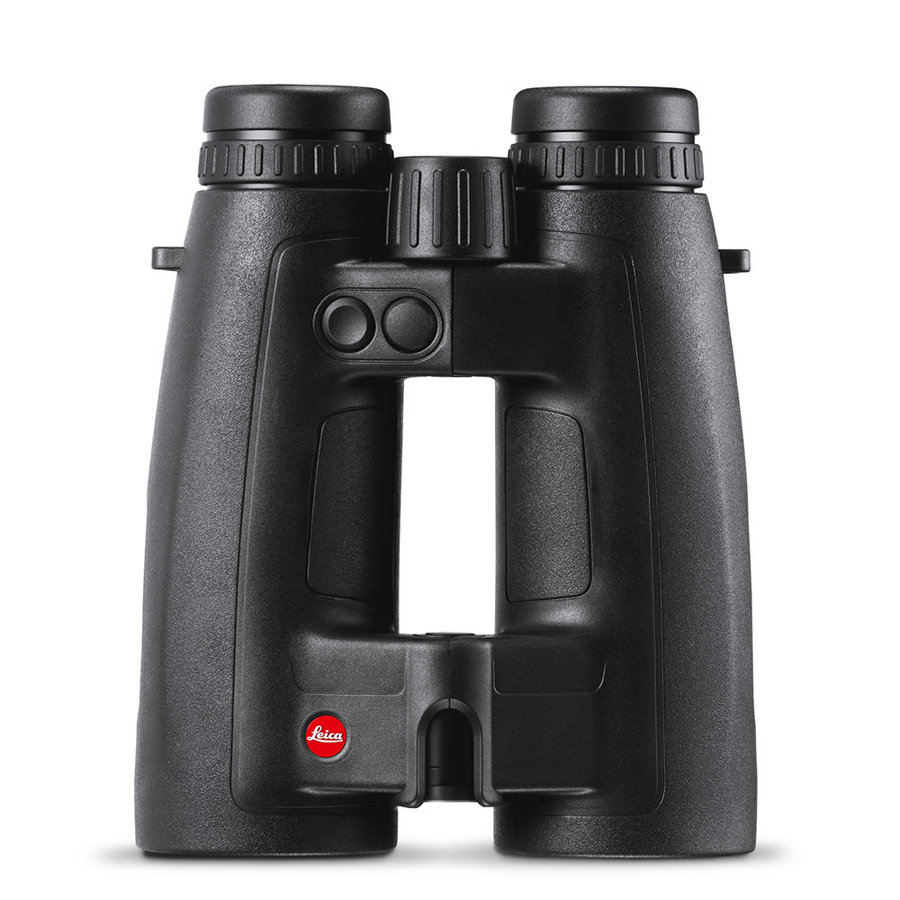 LCA012-LEICA GEOVID 8x56 HD-B 3200.COM BINO