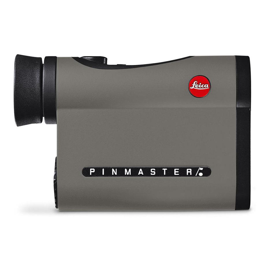 LCA015-LEICA PINMASTER II