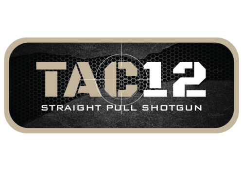 SULUN TAC 12 STRAIGHT PULL 12G GREEN ADJ 7+1 (SUL015)