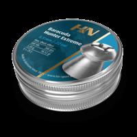 ALC015-PELLETS-H&N BARACUDA HUNTER EXTREME .22 200RNDS