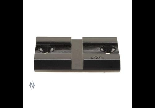 NIO1255-WEAVER BASE 20A INTERARMS MARK-X FRONT