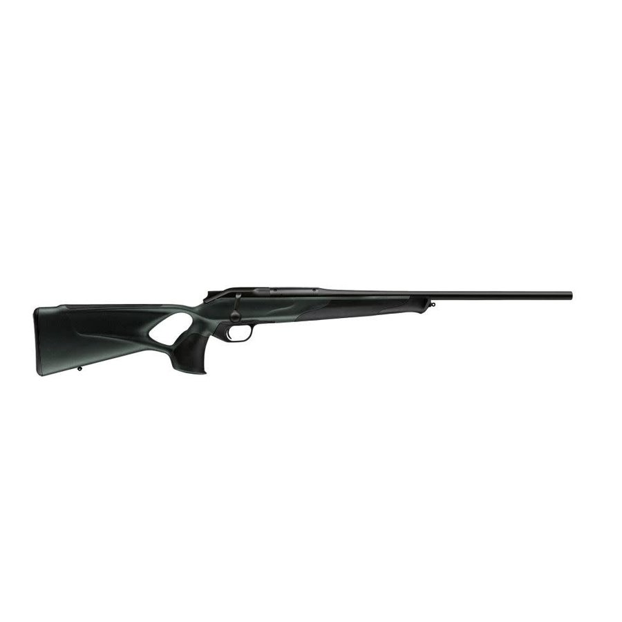 OSA141-BLASER R8 PRO SUCCESS DARK GREEN STOCK 30-06 WITHOUT SIGHTS