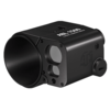 ATN OSA1037-ATN ABL SMART RANGEFINDER LRF 1500M W/BLUETOOTH