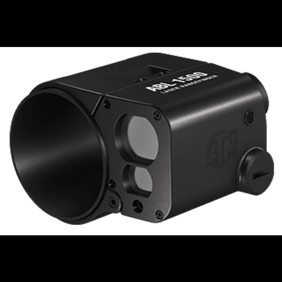 OSA1037-ATN ABL SMART RANGEFINDER LRF 1500M W/BLUETOOTH