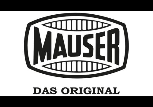 OSA1245-MAUSER M18 308WIN SAVANNA STOCK THREADED