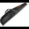 """Spika ANC475-SPIKA DELUXE GUN BAG 48"""""""