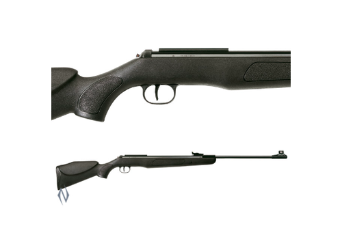 NIO1512-DIANA 350 PANTHER NTEC MAGNUM .177 AIR RIFLE