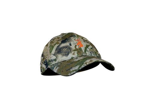 ANC-578-SPIKA RANGE CAP ADULT-BIARRI CAMO