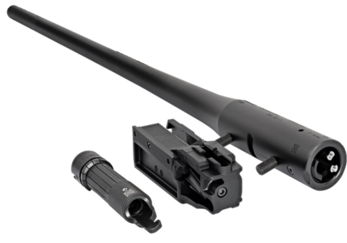 OSA1699-BLASER R8 CONVERSION KIT .22 WITHOUT SIGHTS
