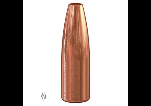 NIO162-SPEER .243 6MM 75GR HP 100PK