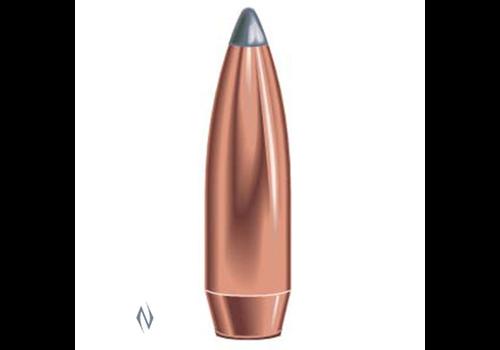 NIO163-SPEER 243 85GR SPBT 100PK