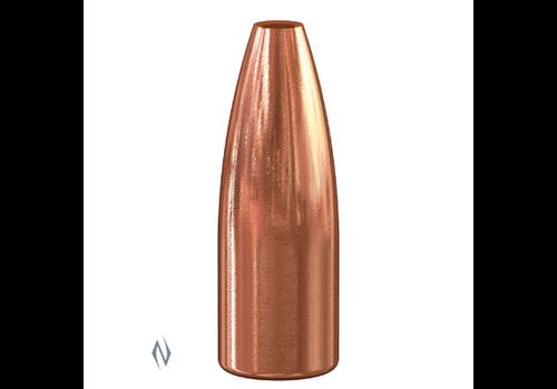 NIO164-SPEER .308 30CAL 130GR HP 100PK