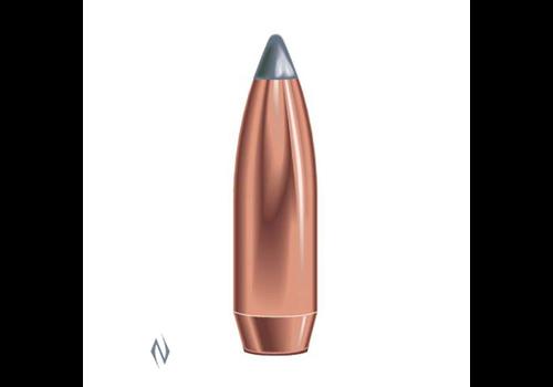 NIO165-SPEER 338 225GR SPBT 50PK