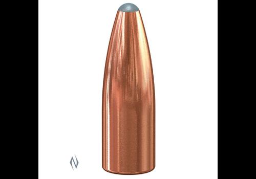 NIO166-SPEER .224 22CAL 55GR SPITZER 100PK