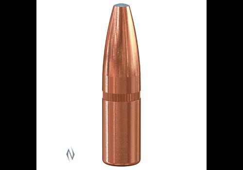 NIO167-SPEER .243 6MM 100GR GRAND SLAM 50PK