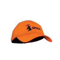 ANC581-SPIKA GUIDE CAP MENS-BLAZE ORANGE