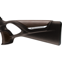 OSA1156-BLASER R8 PRO SUCCESS LEATHER BROWN 308WIN WITHOUT SIGHTS