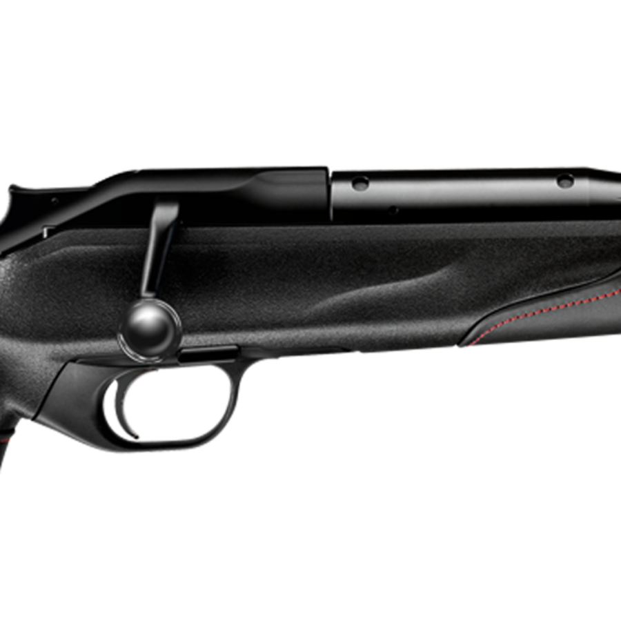 OSA069-BLASER R8 PRO SUCCESS MONZA 308WIN WITH SIGHTS